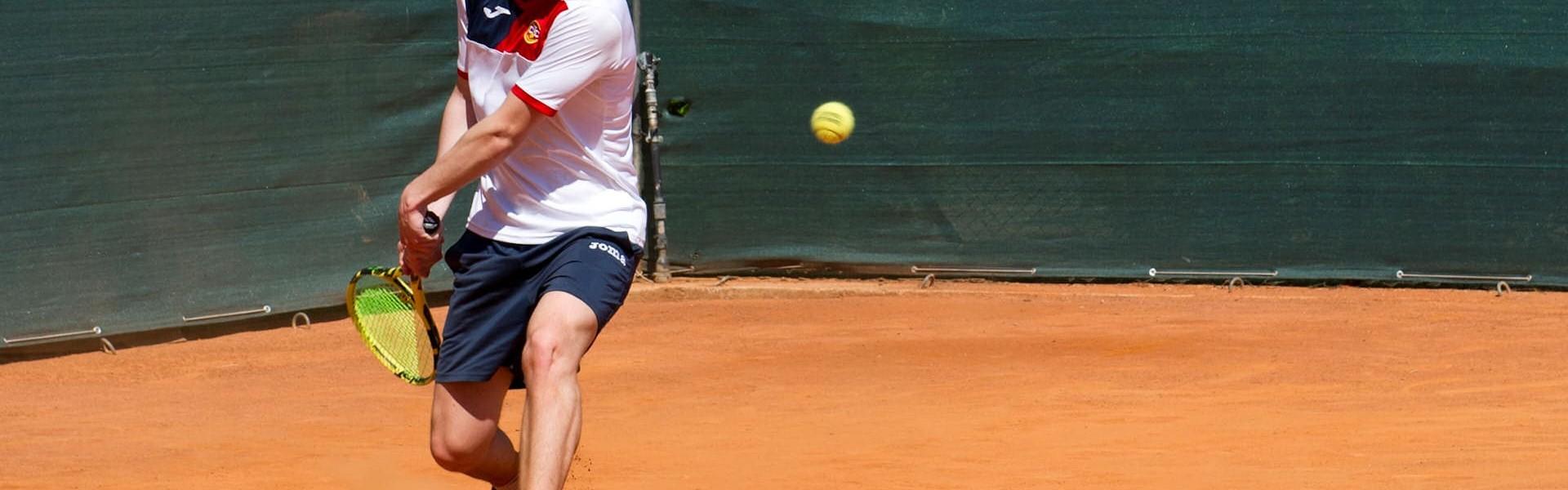 club_tennis_ceriano_tennis_03