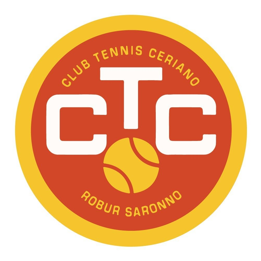 Club Tennis Ceriano